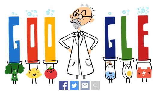 google doodle#
