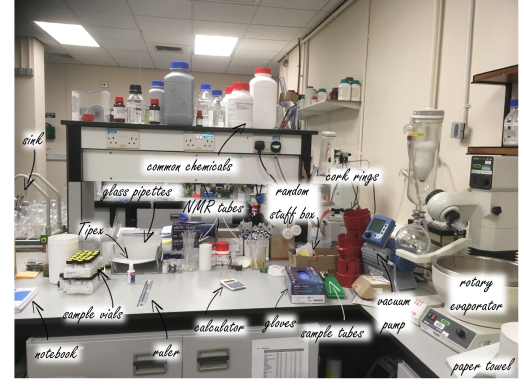 labelled lab bench.png